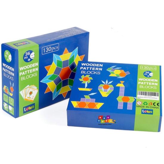 Tangram-copii-130pc-din-lemn-forme-geometrice5