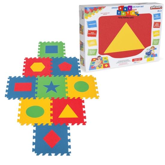 Covor-puzzle-din-spuma-forme-geometrice-9pc-Pilsan