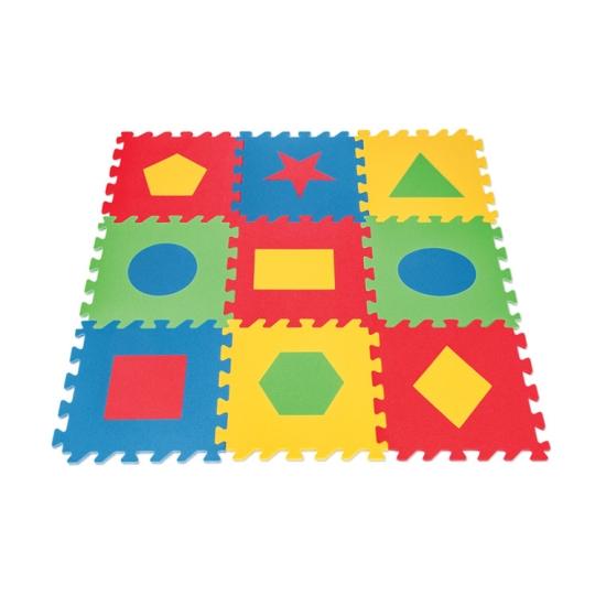 Covor-puzzle-din-spuma-forme-geometrice-9pc-Pilsan1