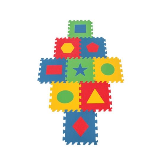 Covor-puzzle-din-spuma-forme-geometrice-9pc-Pilsan2