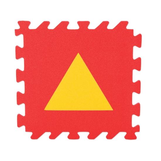 Covor-puzzle-din-spuma-forme-geometrice-9pc-Pilsan3