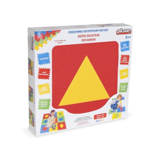 Covor-puzzle-din-spuma-forme-geometrice-9pc-Pilsan4