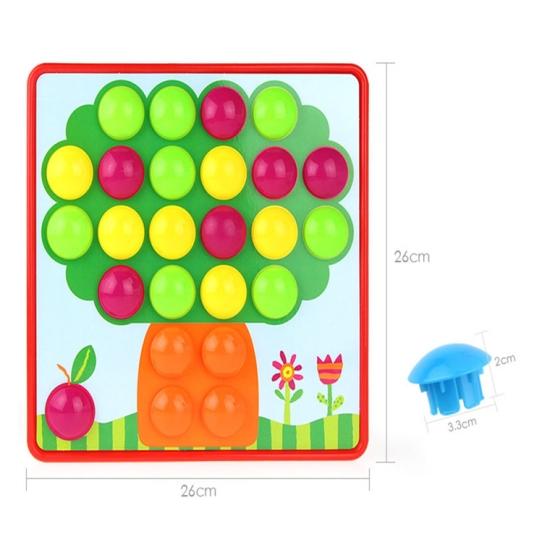 Joc-mozaic-cu-butoni-puzzle-12planse-Genius-Art4