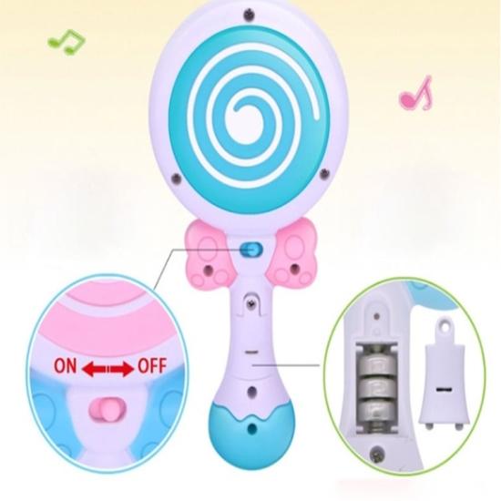 Jucarie-interactiva-copii-Acadeaua-Lollipop