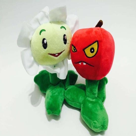 Jucarii-de-plus-Plants-vs-Zombies-6-set-20cm4