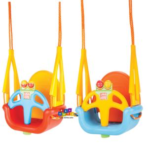 Leagan-din-plastic-pentru-copii-3-in-1-Pilsan
