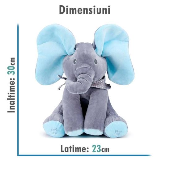 jucarie-elefant-cucu-bau-peek-a-boo6