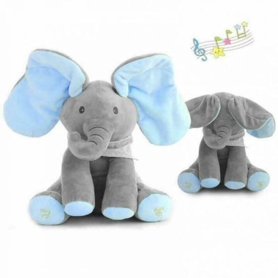 jucarie-elefant-cucu-bau-peek-a-boo1-768x771