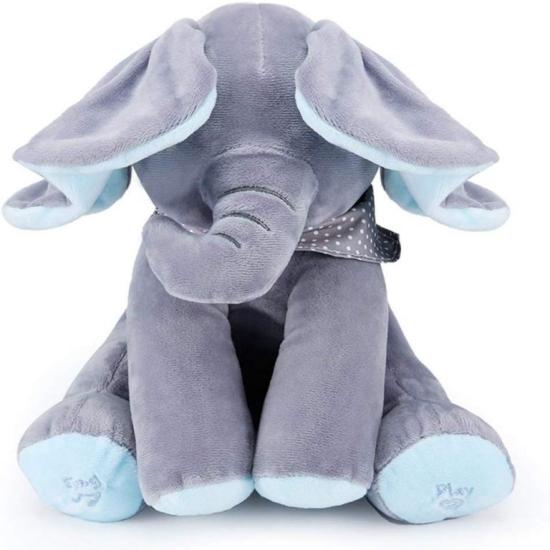 jucarie-elefant-cucu-bau-peek-a-boo3-768x775-1.jpg