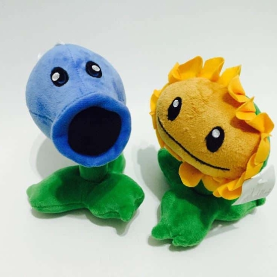 jucarii-plus-plants-vs-zombies-plante-set-6-2