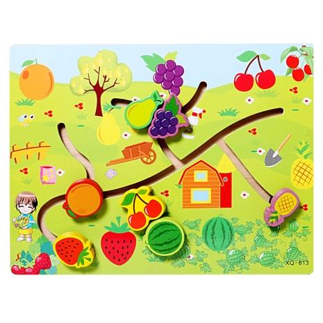 labirint-lemn-fructe1
