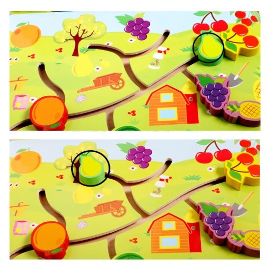 labirint-lemn-fructe2