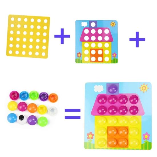 mozaic-genius-mare-12-planse2