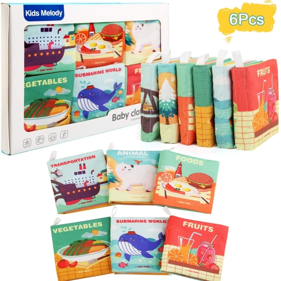 set-6-carti-textile-de-baie-educative-bebelusi-melody1