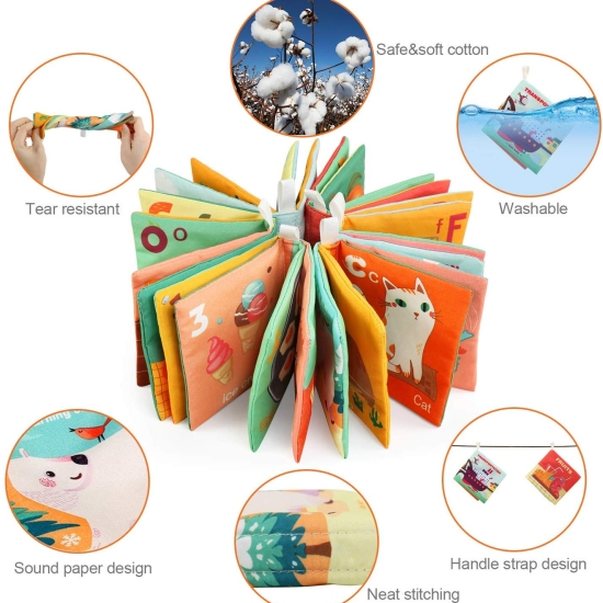 set-6-carti-textile-de-baie-educative-bebelusi-melody3
