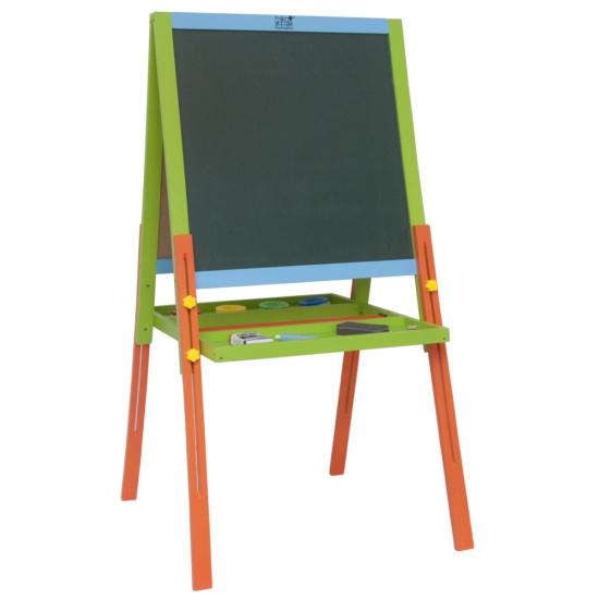 tabla-magnetica-sevalet-colorat-pentru-copii-jumbo2