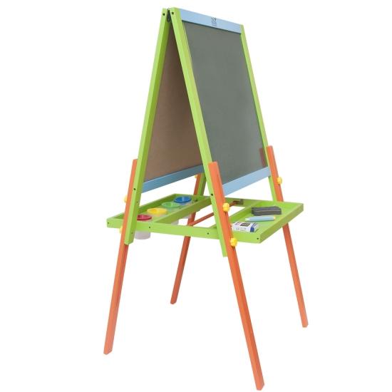 tabla-magnetica-sevalet-colorat-pentru-copii-jumbo3