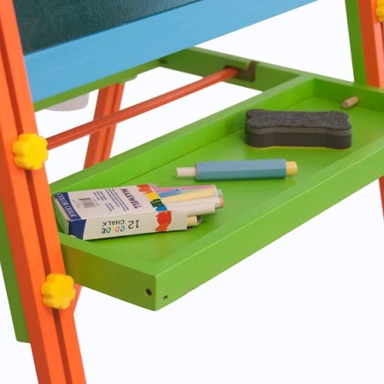 tabla-magnetica-sevalet-colorat-pentru-copii-jumbo4