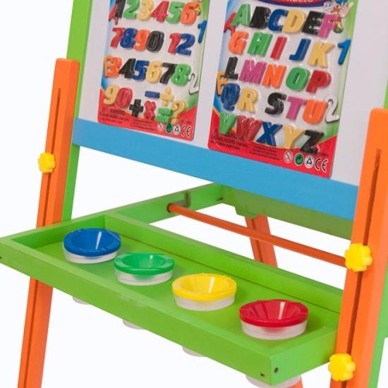 tabla-magnetica-sevalet-colorat-pentru-copii-jumbo5