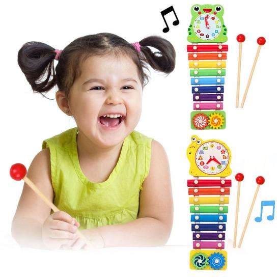 xilofon-jucarie-lemn-3-in-1-ceas-roti-zimtate1