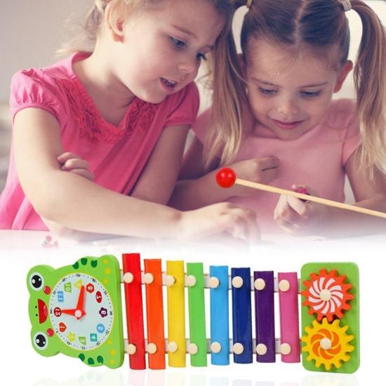 xilofon-jucarie-lemn-3-in-1-ceas-roti-zimtate2
