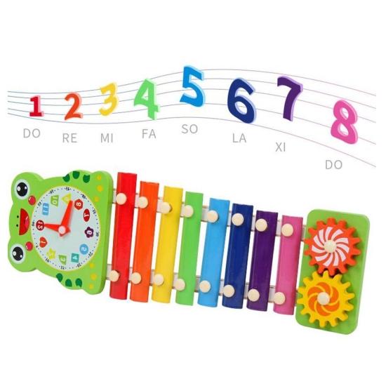 xilofon-jucarie-lemn-3-in-1-ceas-roti-zimtate6