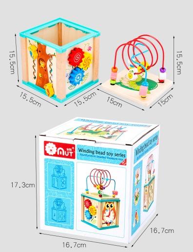 cub-5-in-i-din-lemn-activitati-copii-mut2