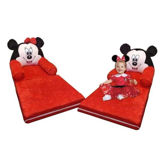 fotoliu-plus-jumbo-mickey-minnie-mouse1-555x559