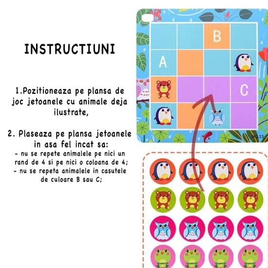 joc-logica-sudoku-cu-animale