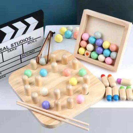 joc-memorie-si-dexteritate-memory-chess-2-in-1-5