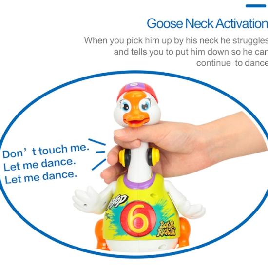 jucarie-interactiva-ratoiul-dansator1