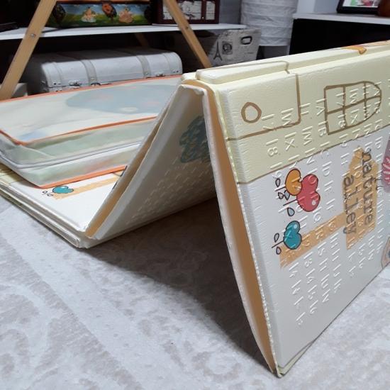 Covor-de-joaca-pentru-copii-tip-spuma-pliabil-XPE-180-x-200cm3.jpg