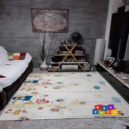 Covor-de-joaca-pentru-copii-tip-spuma-pliabil-XPE-180-x-200cm2.jpg