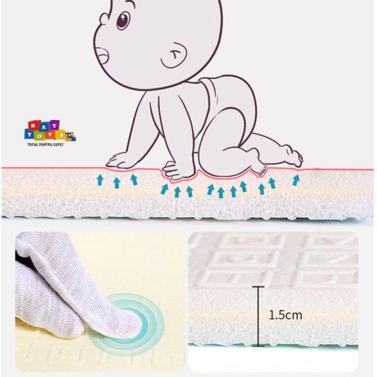 Covor-de-joaca-pentru-copii-tip-spuma-pliabil