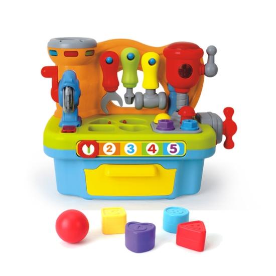 Banc-de-scule-copii-pentru-lucru-Hola-Toys.jpg
