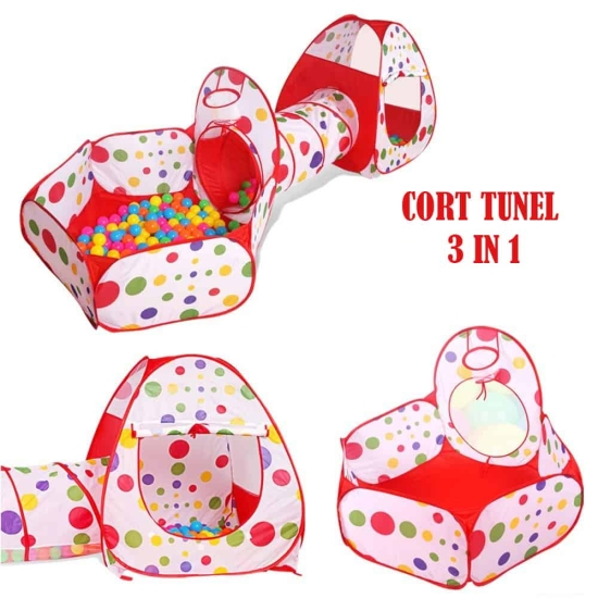 CORT-DE-JOACA-TUNEL3-in-1-1