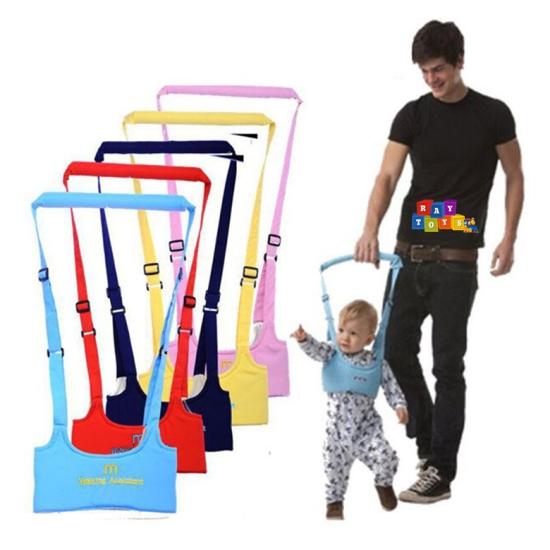 Ham-pentru-primii-pasi-bebe-Walk-Assistant