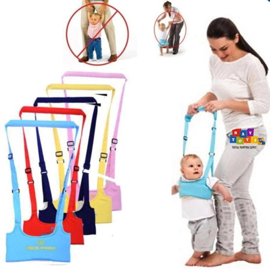Ham-pentru-primii-pasi-bebe-Walk-Assistant1