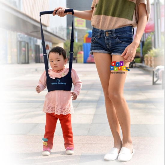 Ham-pentru-primii-pasi-bebe-Walk-Assistant7