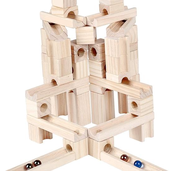 Joc-de-construit-blocuri-din-lemn-natur-Onshine