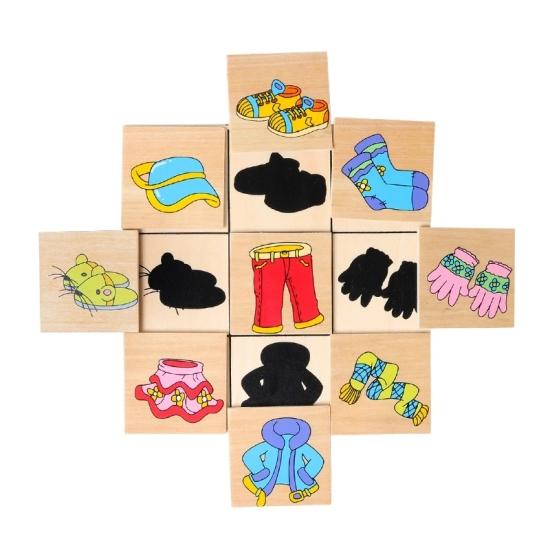 Joc-educational-puzzle-din-lemn-Jocul-Umbrelor