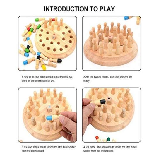 Joc-memorie-meci-de-sah-din-lemn-natur3
