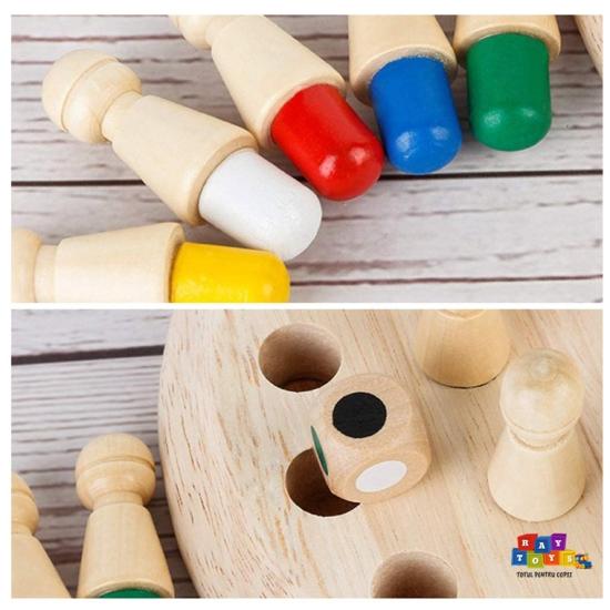 Joc-memorie-meci-de-sah-din-lemn-natur5