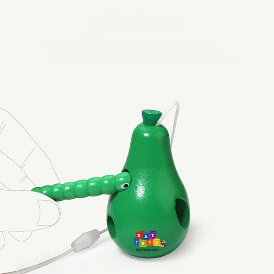 Joc-snuruit-din-lemn-pentru-copii-Set-3-fructe5
