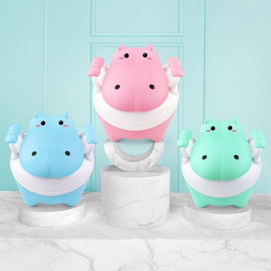 olita-hipopotam-copii1