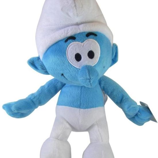 Set-3-mini-plusuri-mascote-copii-Strumfii1