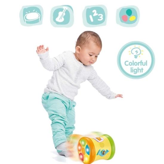 toba-interactiva-bebe-cu-doua-fete-goodway2