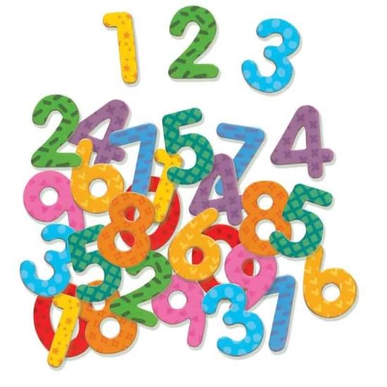 cifre-magnetic-din-lemn-djeco1