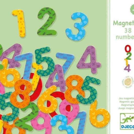 cifre-magnetic-din-lemn-djeco2