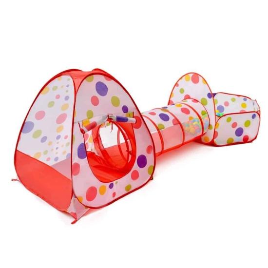 cort-tunel-3-in-1-cort-de-joaca